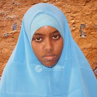Aamina Mohamed Hussein