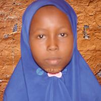 Anab Mohamed Hussein